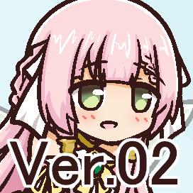 UI_GAME_01_Ver02