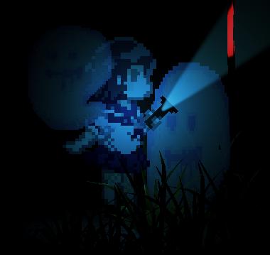 GhostLighter