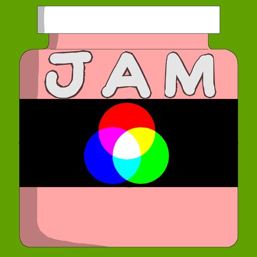 RGB Master