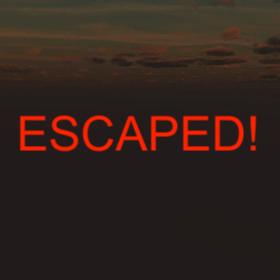 密室からの脱出