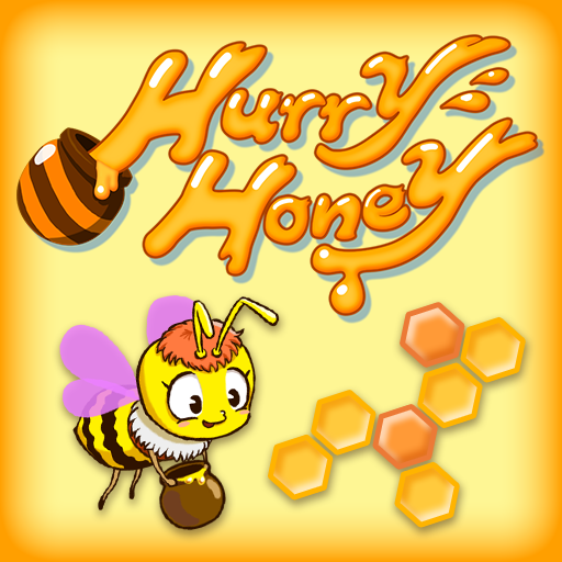HurryHoney