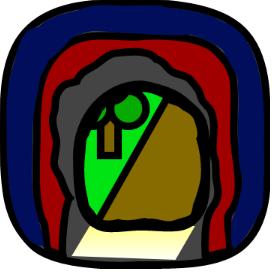 Cola Cave コーラの洞窟 ver1.1