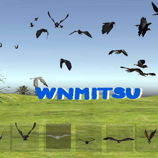 WN_MITSU