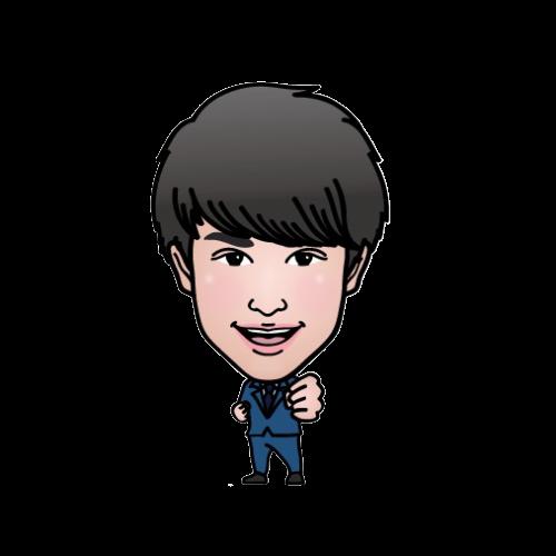 イーサン@ゲーム制作、VR