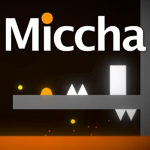 Miccha
