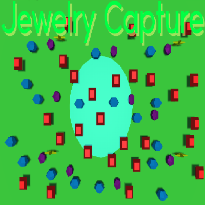 Jewely Capture