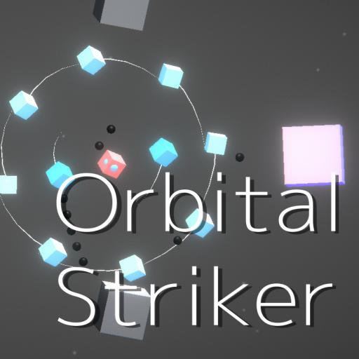 OrbitalStriker