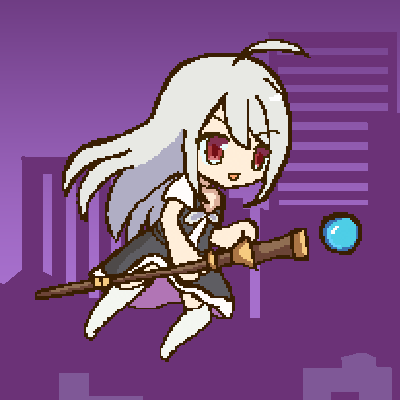 MituShooter☆