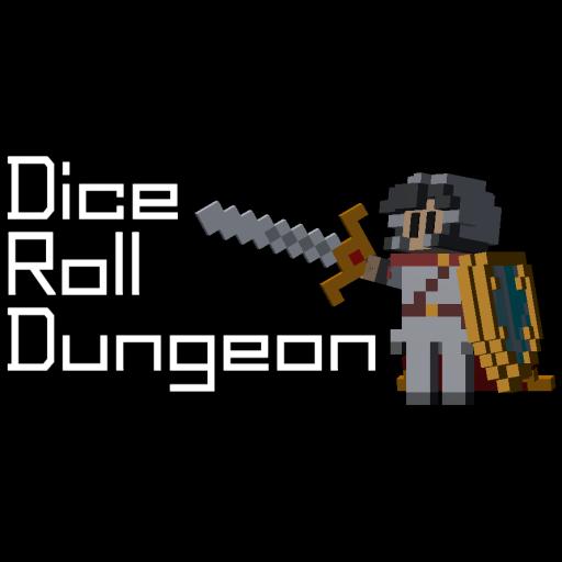 DiceRollDungeon
