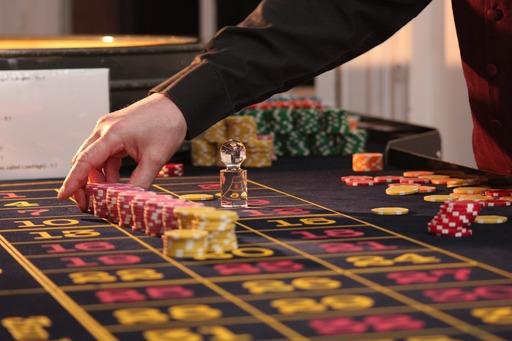 dougt poker