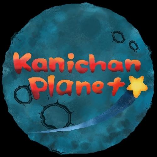 Kanichan Planet