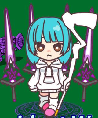 President World(お手軽クリッカーRPG)