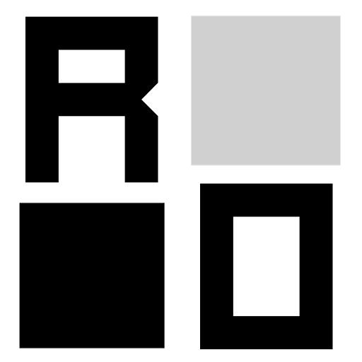 RoRo.