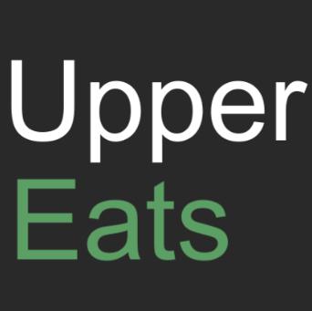 Upper Eats