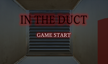 In The Duct