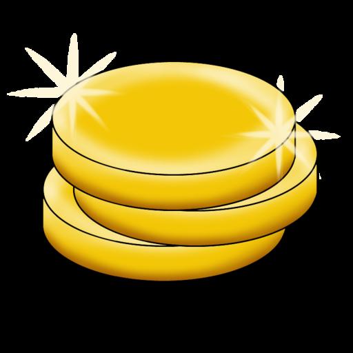 プッシャーメダルプレミアム