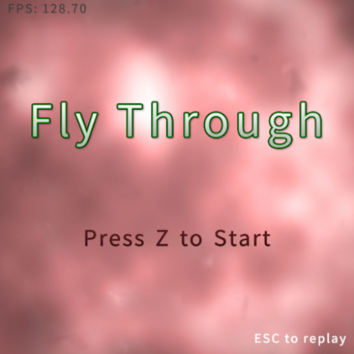 Fly Through