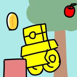 AchieveBot