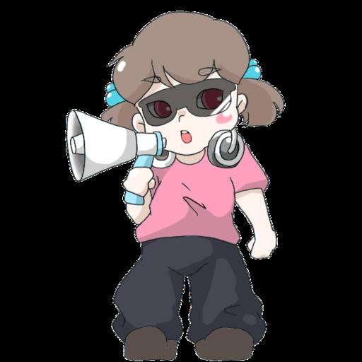 Hey! Yo! Jo!!