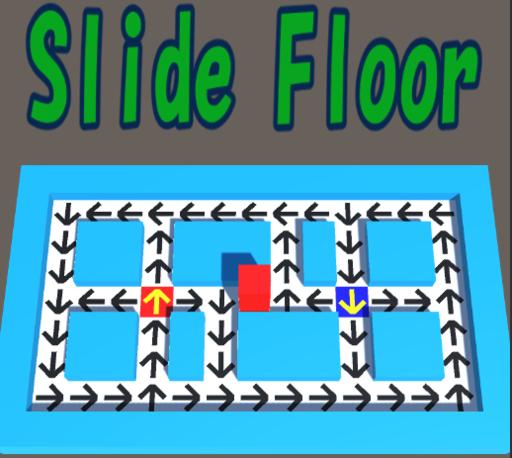 SlideFloor