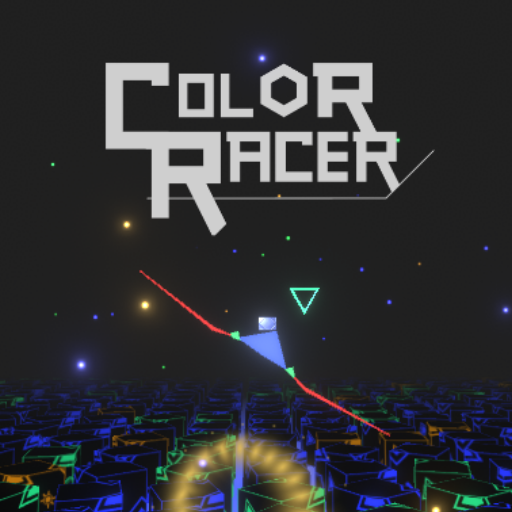 ColorRacer