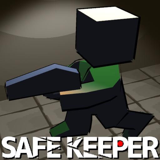 Safe Keeper