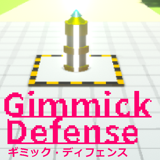Gimmick Defense