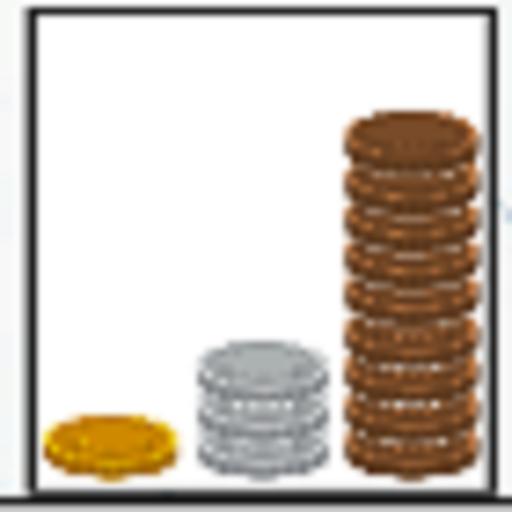Make Coin