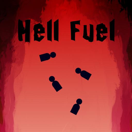 Hell Fuel