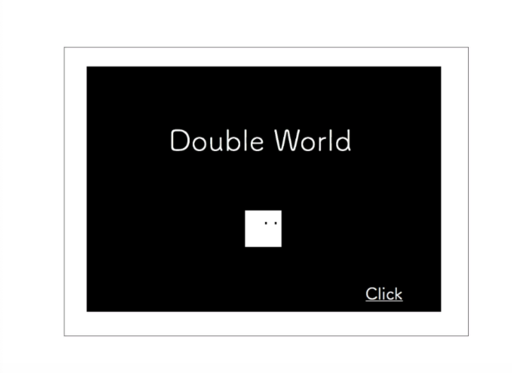Double World