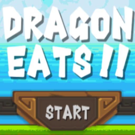 DragonEats