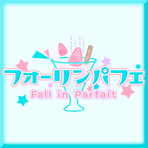FallinParfait