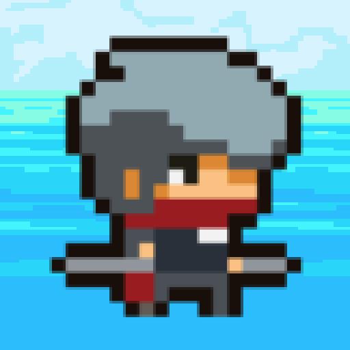 Ninja of Ninja