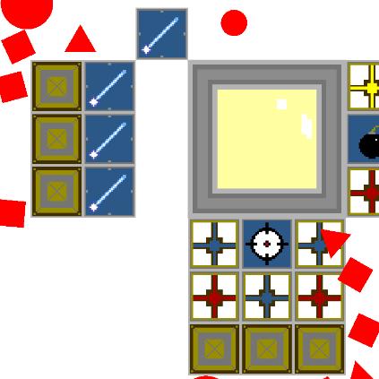 TileDefense