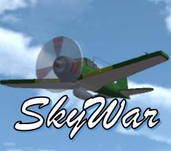 SkyWar