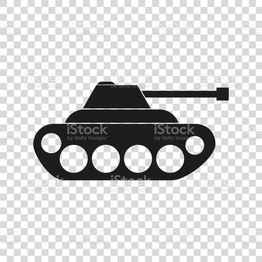 BattleTank-Basic