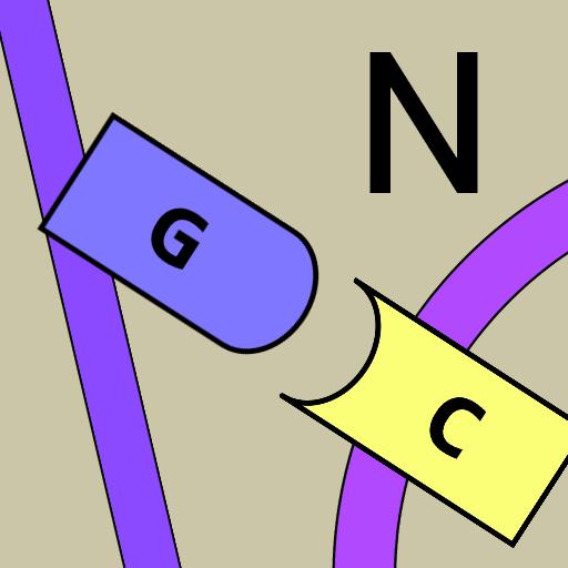 DNAmRNA normal