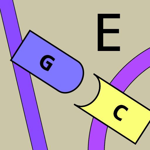 DNAmRNA easy