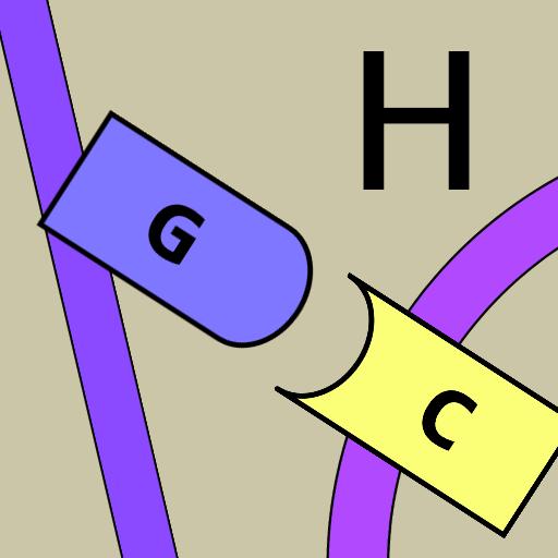 DNAmRNA hard