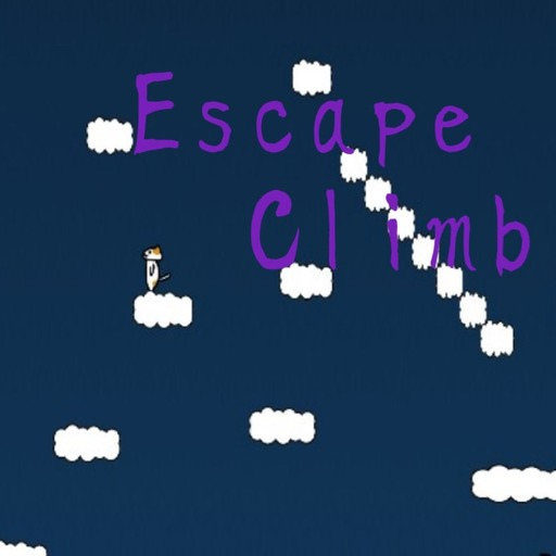 Escape Climb