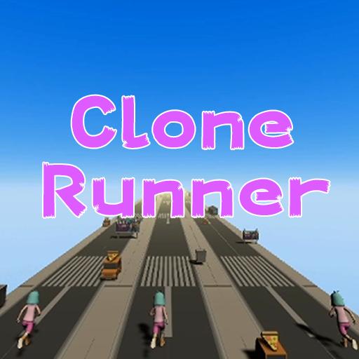 CloneRunner