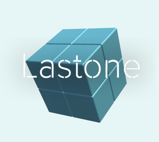 Lastone