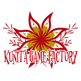 KUNITA GAME FACTORY