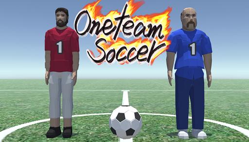 Oneteam Soccer