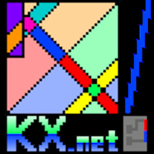 KX_net α版