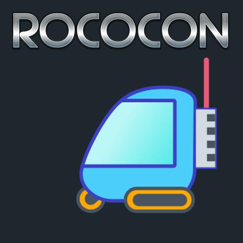 ROCOCON