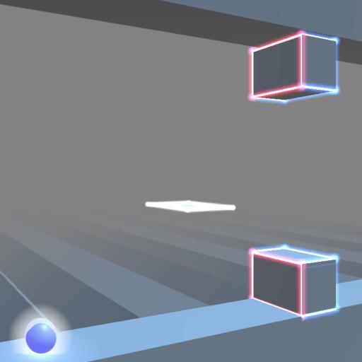 Reverse Gravity