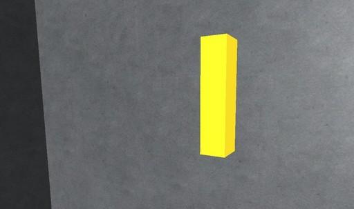 The_Maze