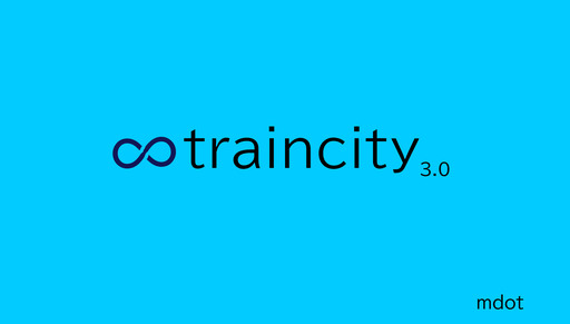 toreinctiy3.0β0.12.4
