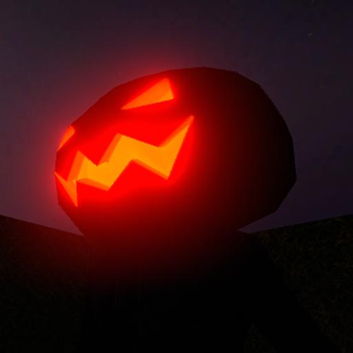 【ホラー】Halloween Maze【音量注意】